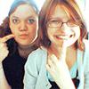 notnowbutsoon userpic