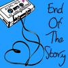 endof_thestory userpic