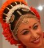 Индийские танцы на праздник [userpic]