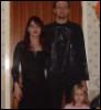 09, Craig and I