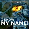 teamkillerftard userpic
