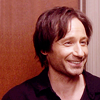 zellie: tv | californication : goof