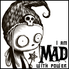 madwithpower