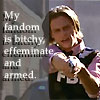 criminal minds reid bitchy