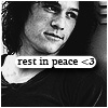 Mandy S.: RIP Heath Ledger