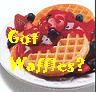 i_like_waffels userpic