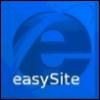 easysite userpic