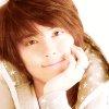 NewS // Tego cute~