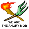 telperion_15: Angry Mob