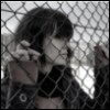 bessnebess userpic