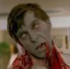 now i'm feelin zombified