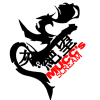 mucc_chile