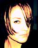 devilsfate userpic