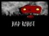 marshaldillon: bad robot