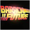 |528491| wishful feather ⇧: Obama | Barack is the Future
