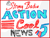 Action Cool News!, News
