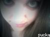 xxjessssssica userpic
