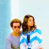 Hyde & Jacky