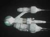 Liberator_and SmShip