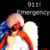 911! Emergency