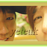 Yehteuk
