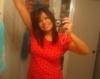 texasgirl8717 userpic