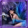 queenzhu userpic