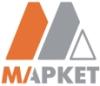 агентство маркет, логотип, маркет, фирменный стиль, маркетинговые исследования