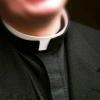 simon_ordained