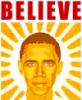 obamaniac2 userpic