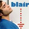 a sinner & a cynic: Chuck - Blair This Way