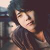 nicetywitch117: Kazu