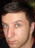 andriy_koolko userpic