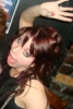 lady_cait userpic