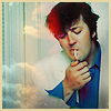 bubbles_: Stephen Fry ♫ Smoke Clouds