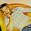 mali_marie: brad
