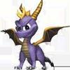 Psyche Dragon Mendor: pic#84595410