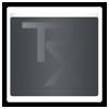 trxgb userpic