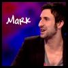 Mark Watson