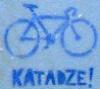 Katadze!