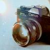 Jen: Camera
