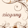 xieyang