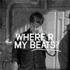 sga - where r my beats?