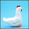 chicken_queen userpic