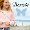 Darwin: Me!