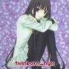 twinborn_nyx userpic