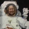 spaceduck