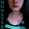 thismissmonster userpic