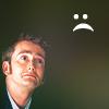 whimsy-chan: sadface