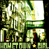 hometown girl by antheia